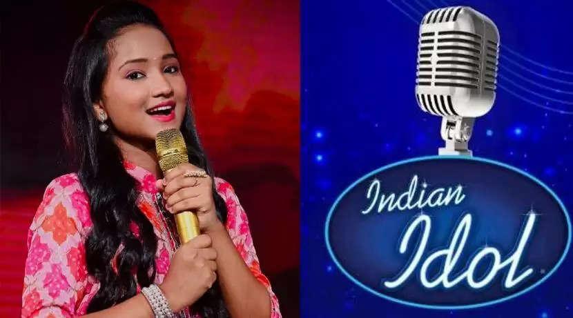 'इंडियन आइडल में अंजलि गायकवाड़ को वापस लाएं', नेटिज़न्स ने की मांग