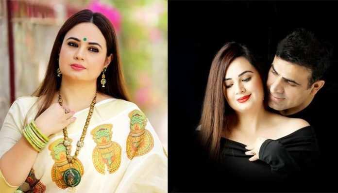 लॉकडाउन के दौरान इंटीरियर डिजाइनिंग में हाथ आजमा रहीं Shalini Kapoor