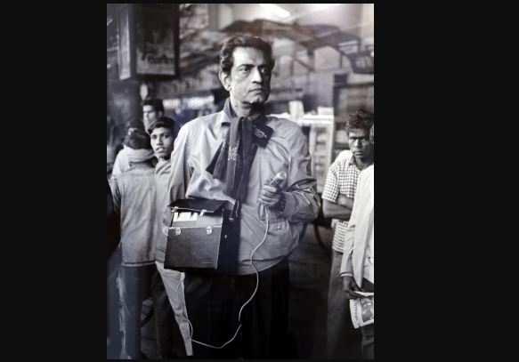 Satyajit Ray की जन्मशताब्दी पर देश-विदेश में आयोजित होंगे समारोह
