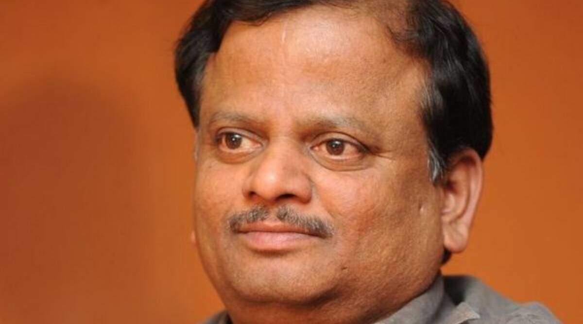 केवी आनंद (1966-2021): 'भारतीय सिनेमा ने एक और रत्न दिया खो