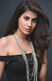 अभिनेत्री श्रेया धनवंतरी ने IPL 2021 की आलोचना, जाने कारण