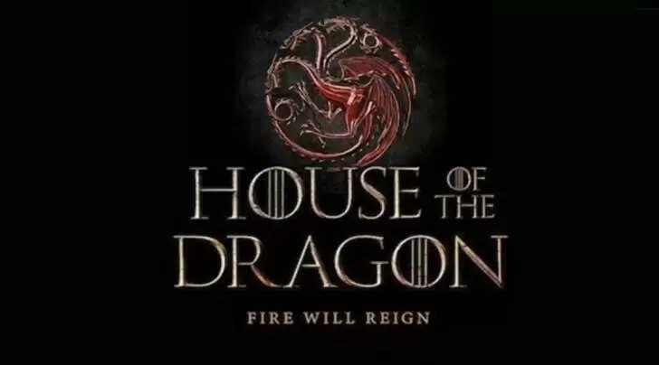 ड्रैगन
