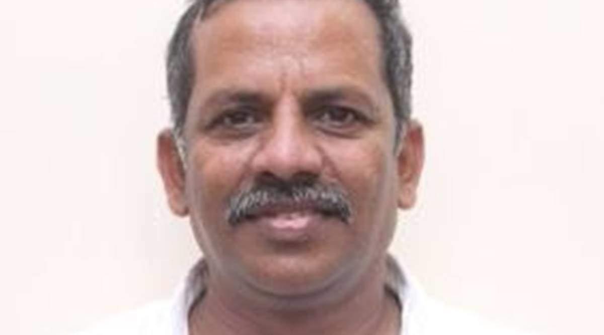 कोविड -19 के कारण तमिल फिल्म निर्देशक थमीरा का हुआ निधन
