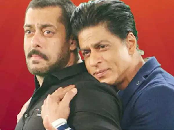 शाहरुख खान की पठान का हिस्सा होंगे सलमान खान की टाइगर