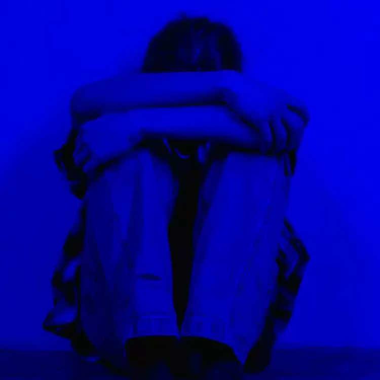 कथित बलात्कार, छेड़छाड़ के आरोप में 9 लोगों पर मामला दर्ज