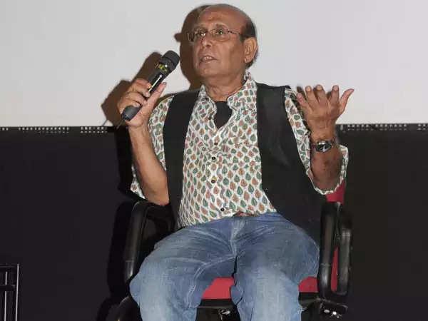 राष्ट्रीय पुरस्कार विजेता फिल्म निर्माता, बुद्धदेब दासगुप्ता का 77 वर्ष की आयु में निधन