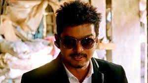 अपनी अगली फिल्म के लिए विजय चेन्नई से लोटे, अब होगे इस में बिजी