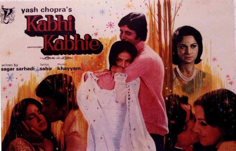 जब ऋषि कपूर ने अमिताभ बच्चन, नीतू सिंह के साथ काम करने से इंकार कर दिया, तो कहा कि 'अमिताभ ने...