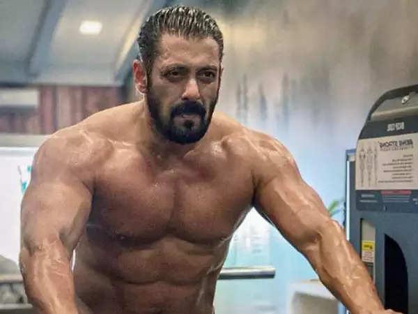 सलमान खान जल्द ही घोषणा करेंगे कि वह थलपति विजय के मास्टर के रीमेक में अभिनय करेंगे?