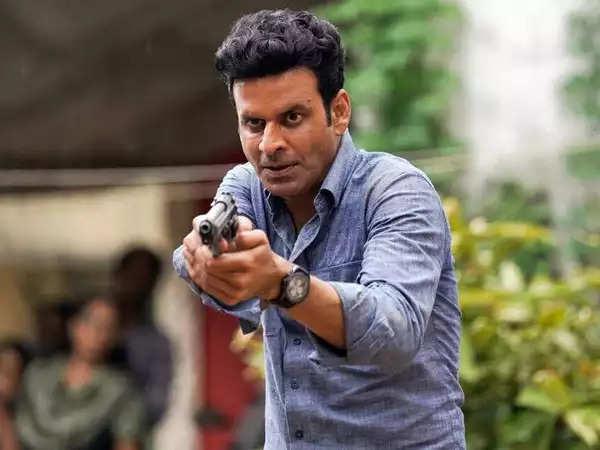 मनोज बाजपेयी का कहना है कि फैमिली मैन 2 की सफलता ने उन्हें युवा प्रशंसक बना दिया है
