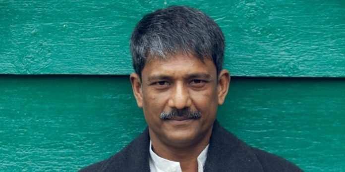 Adil Hussain : फिल्मों में अभिनय नहीं करना चाहता, ज्यादातर फिल्मों ने मुझे नहीं किया प्रेरित