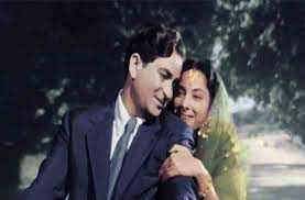 राज कपूर की पत्नी कृष्णा ने नरगिस दत्त को ऋषि कपूर के विवाह समारोह में क्या कहा था ऐसा, आप भी जाने