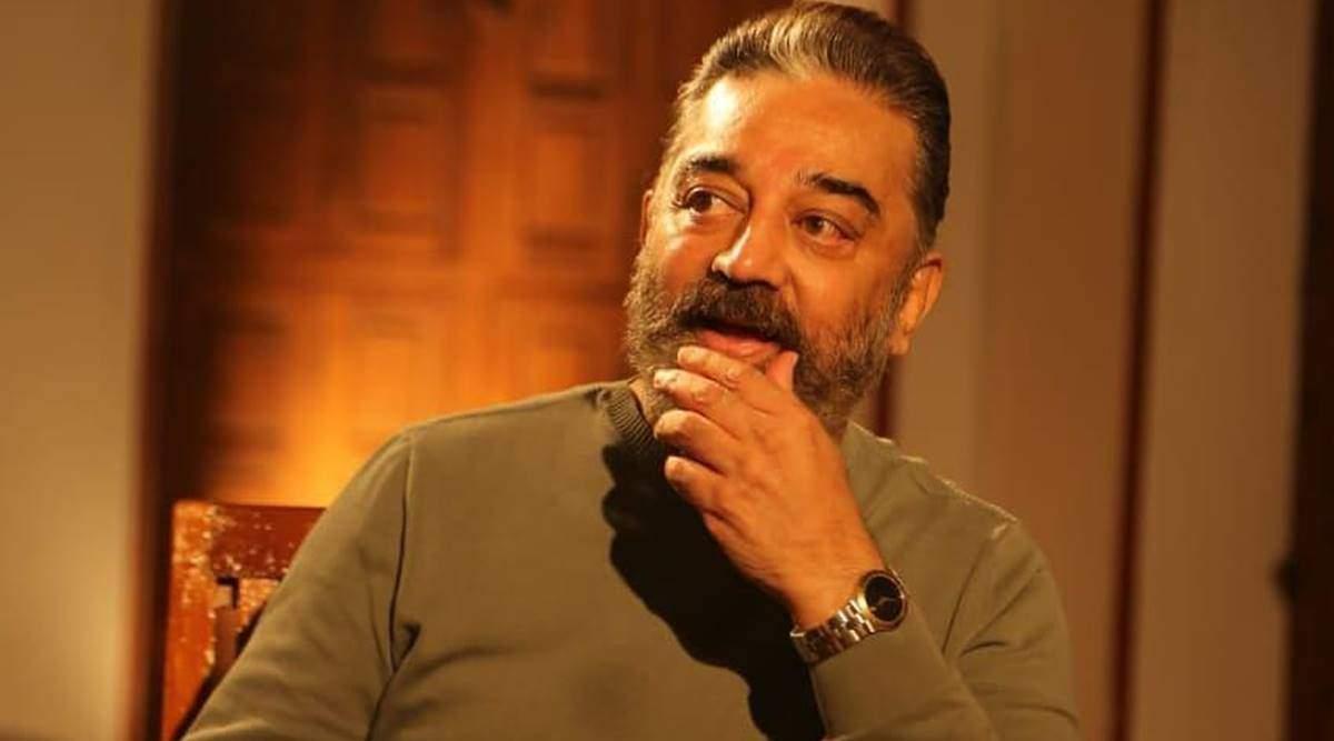 कमल हासन की भारतीय 2 पर गतिरोध है जारी , मद्रास एचसी ने बताया की...