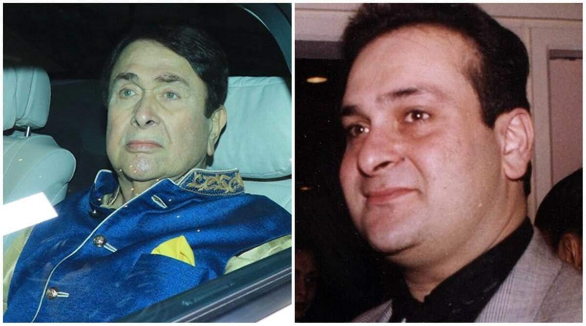 बॉम्बे हाईकोर्ट रणधीर कपूर और रीमा जैन से कहा की, उन्हें राजीव कपूर के तलाक के फैसले को?