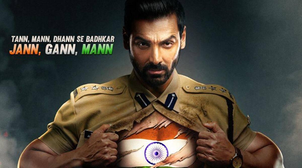 सत्यमेव जयते 2, सलमान खान की फिल्म राधे से नहीं टकराएगी: जाने जॉन अब्राहम यह फ़िल्म कब होगी रिलीज?