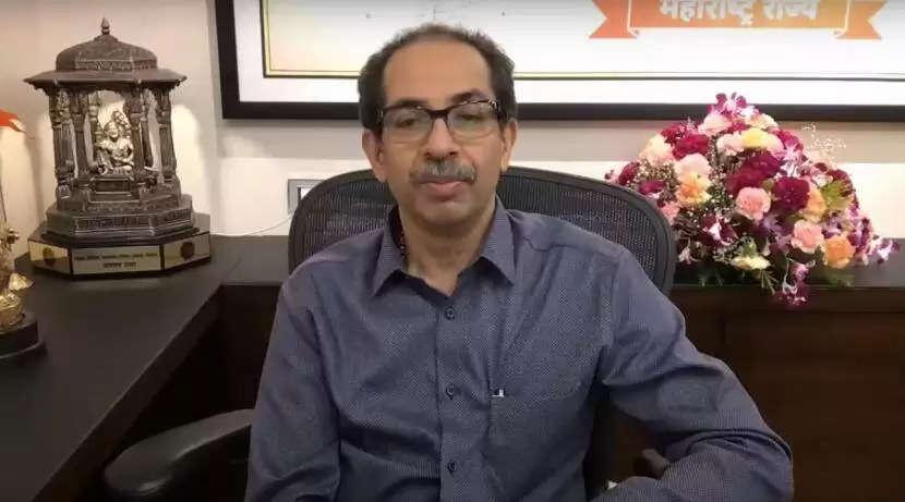 मुख्यमंत्री का आज मनोरंजन क्षेत्र के संगठनों से संवाद