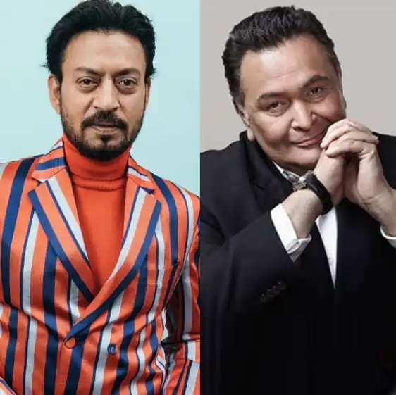 ऑस्कर 2021: इरफान खान, भानु अथैया को मिला अवार्ड और साथ ही सुशांत सिंह राजपूत-ऋषि कपूर ....