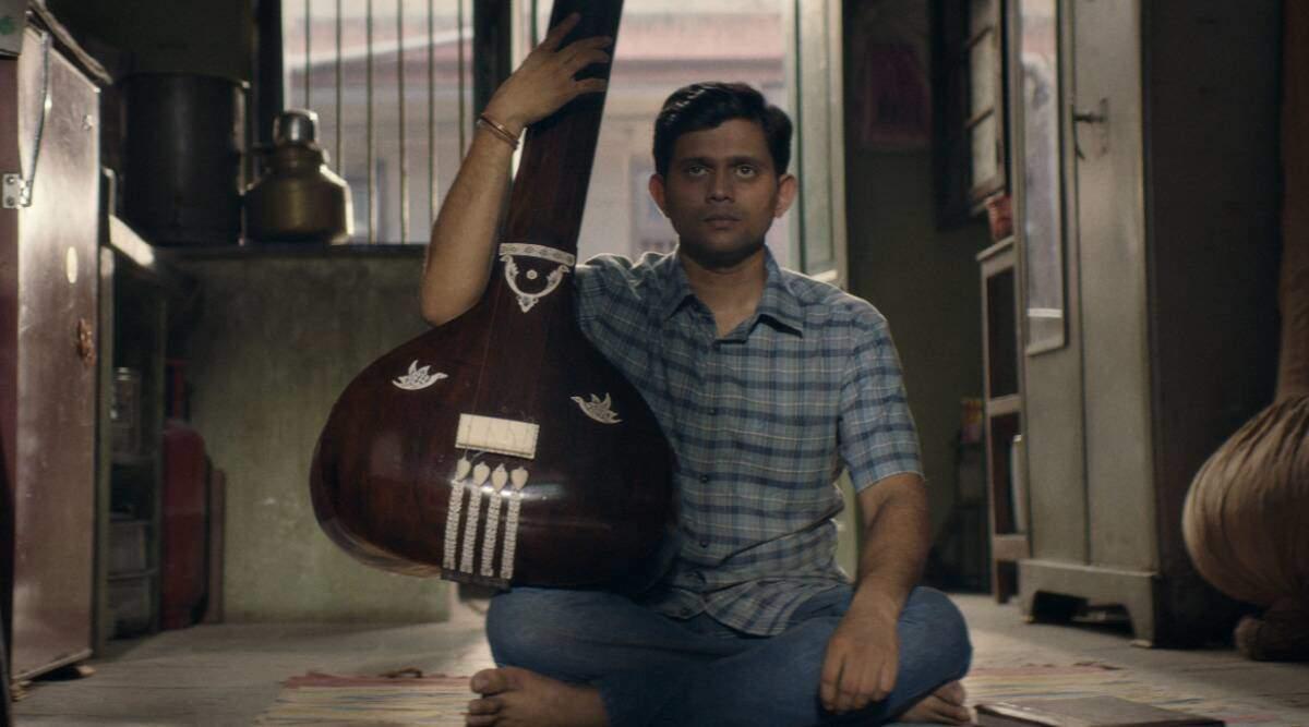 शिष्य समीक्षा गोल-अप: 'आपको तम्हाने के हार्दिक नाटक की सराहना करने के लिए हिंदुस्तानी संगीत से....