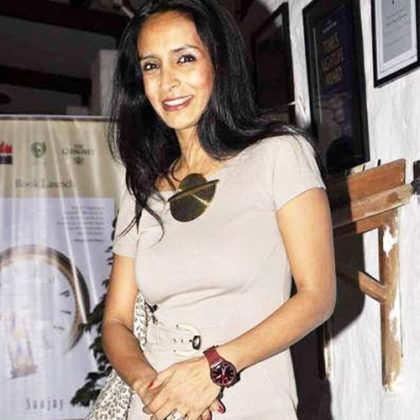 मैं फिल्मों में कॉमेडी जॉनर को एक्सप्लोर करना चाहती हूं : Suchitra Pillai