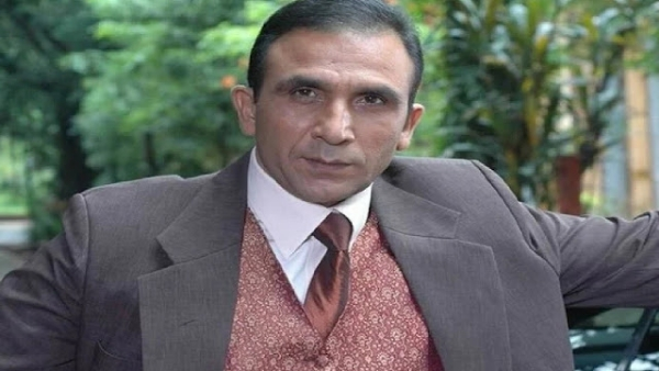 सेना से रिटायर होकर अभिनेता बने Bikramjit का निधन, बॉलीवुड में शोक की लहर