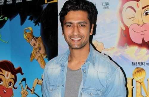 मानेकशॉ की बायोपिक सैम बहादुर में मुख्य भूमिका में दिखेंगे Vicky Kaushal