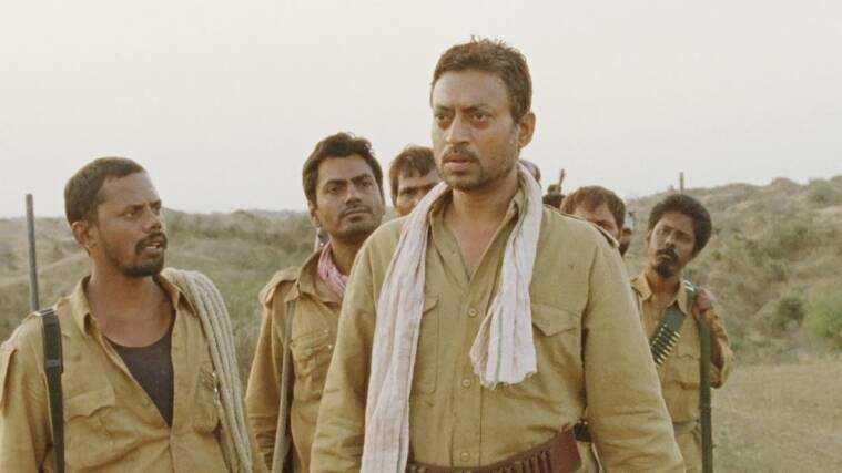 पान सिंह तोमर की फिर से वापसी: इरफान खान को सिनेफाइल्स का उपहार, भूले हुए नायक की कहानी, जाने पूरी खबर