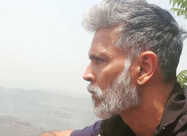 फिटनेस और स्वास्थ्य आपको संक्रमित होने से नहीं रोक सकते: मिलिंद सोमन