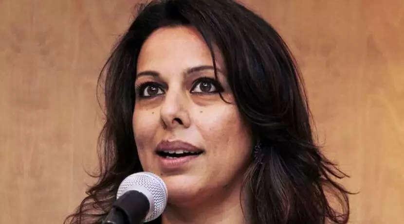 फिल्म इंडस्ट्री छोड़ने की वजह पूजा बेदी ने कहा, 'पूर्व पति के पति का परिवार'